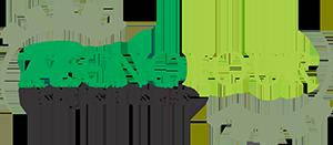 Logo Tecnofour